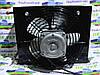 Конденсатор CD-3.4 (1квт+ вентилятор)