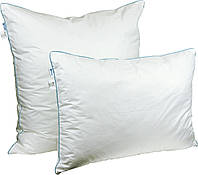 Подушка - чехол ти