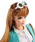 Кукла Барби Модница Мидж, фото 2