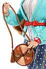 Кукла Барби Модница Мидж, фото 3