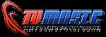 Интернет магазин TVMusic