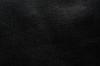 Кожа   САНТОС черный 0