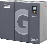 Фильтра компрессора Atlas Copco GA 37