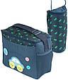 Компактний набір сумок для мам Traum 7010-02, фото 6