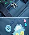 Компактний набір сумок для мам Traum 7010-02, фото 7