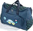 Компактний набір сумок для мам Traum 7010-02, фото 2
