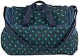 Компактний набір сумок для мам Traum 7010-02, фото 3