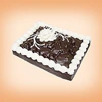 """Торт """" Кучерявий хлопец"""" ( весовой)"""