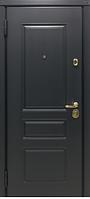 Входные двери Рубикон тм Портала