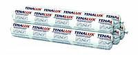 Герметик TENALUX 111М (600мл)