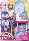 "Кукла Барби ""Гламурный Салон для Любимцев, фото 8"