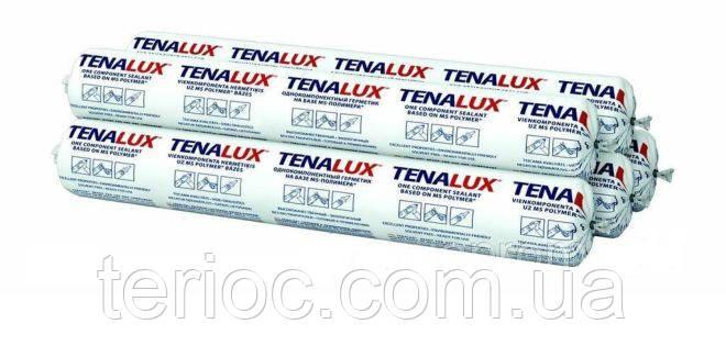 Строительные материалы мастика оксипласт способ применения и свойс ящик полиуретановый 160х400х190мм