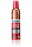 Мусс для волос (3) - Color&Care