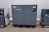Фильтра компрессора Atlas Copco GA 37 1998 год.