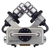 Микрофонный капсюль Zoom XYH-5 - X/Y