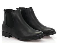 Женские ботинки DENEBOLA, фото 1