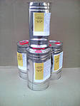 Полиуретановый праймер (грунт) TENAPRIME PU-110, 5 л