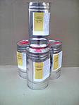 Полиуретановый праймер (грунт) TENAPRIME PU-110, 3 л