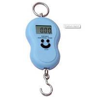Весы кантер до 50 кг
