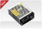 Блок питания LED негерметичный 12В  1.25A