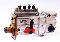 Применение Комбайны Дон-1500, Дон-680, Полесье-250. Трактор Т-153. Двигатель СМД-31, СМД-31А Особенности пучко