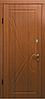 Входные двери Б-4 тм Портала