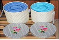 Кухонное полотенце ARYA MARLEY 2 шт.