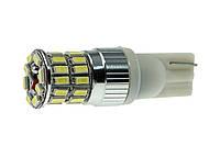 Светодиоды цоколь T10-025