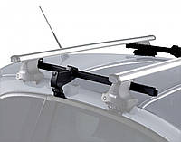 Адаптер для 2(3)-х дверных автомобилей Thule Short Roof Adapter 774