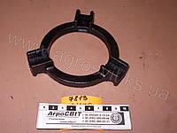 Кольцо отжимных рычагов СМД-18, кат. № А52.22.008