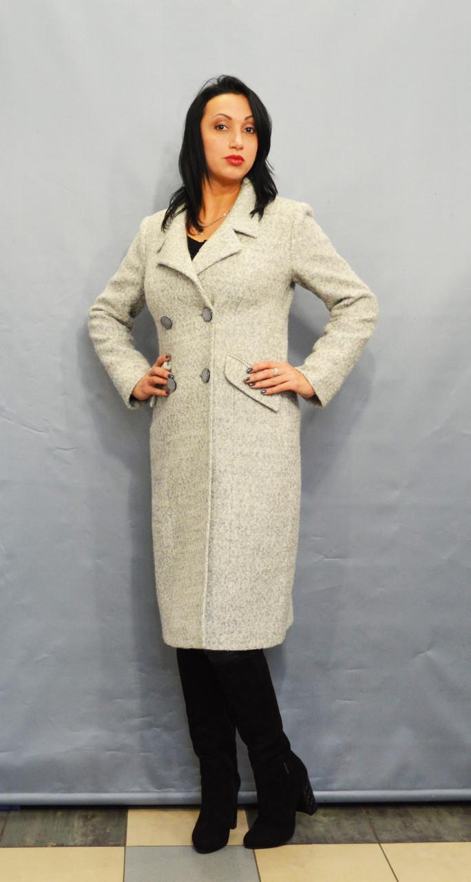 Пальто ICON 60145
