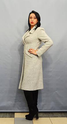Пальто ICON 60145 , фото 2