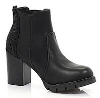 Женские ботинки FOMALHAUT, фото 1