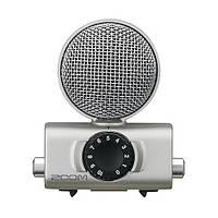Микрофонный капсюль Zoom MSH-6 типа Mid-Side для H6