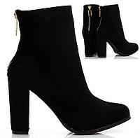 Женские ботинки Gacrux, фото 1
