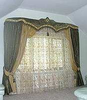 Новинка!  Гардинно  тюлевые  ткани- фатин, вуаль, шифон, лён, сетка, органза. Производитель  Турция.