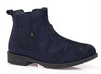 Женские ботинки Gianfar, фото 1