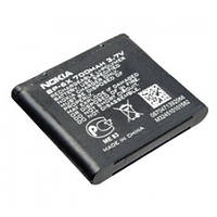 Аккумулятор Nokia BL-5X/BP-6X ( 8800, 8800 Sirocco)