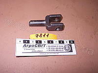 Вилка отжимного рычага СМД-18, кат. № А52.22.003-10