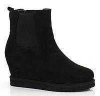 Женские ботинки Fornacis, фото 1