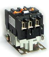 Магнитный пускатель ПМЛ 3100Б 40А 220В Этал