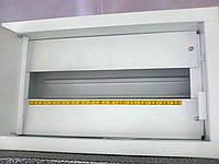 Шкаф металлический распределительный А-15-В внутренний