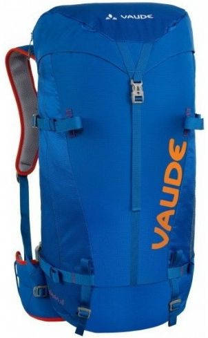 Туристический легкий рюкзак 28 л. Vaude Optimator 4021574094161 Синий