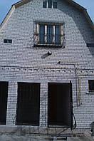 Продается дом с.Артемовка