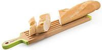 Доска разделочная бамбуковая Berghoff 43 х 10 см 1101699