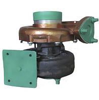 Турбокомпрессор ТКР 8,5С3, (51-54-1), Д-160М, Д-180, Т-130, Т-170, Б-10