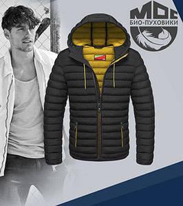 Куртка оригинальная мужская