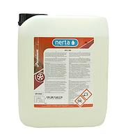 Nerta ATC 100 - очиститель дисков