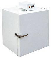Шкаф сушильно-стерилизационный «ШС-80»