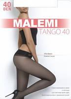 Колготки MALEMI TANGO 40